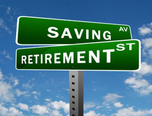 Why you must start planning for retirement immediately